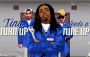 """LIL WAYNE PREVIEWS A NEW FREESTYLE TITLED """"TINA TURN UP NEEDS A TUNEUP"""""""