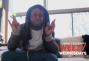 LIL WAYNE ANNOUNCES THAT HE IS DROPPING TWO ALBUMS IN 2014 ; THA CARTER FIVE (C 5) AND DA OTHER ALBUM (DOA)