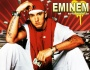 EMINEM SPITS 100 WORDS IN 15 SECONDS PROVING THAT HE IS THE FASTEST RAPPER IN THE WORLD!!!