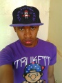 #PUTTING_MY_TRUKFIT_TO_USE