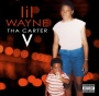 "LIL WAYNE REVEALS THE TRACKLIST FOR HIS ""THA CARTER V"" ALBUM"