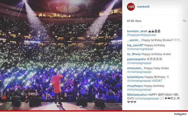 1024-meek-mill-drake-bday-instagram-7