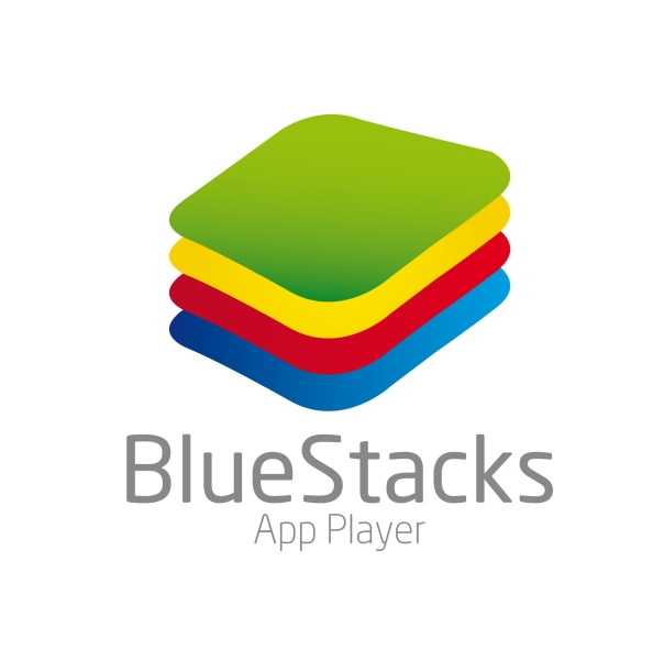 bluestacks_logo