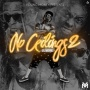 DOWNLOAD AND STREAM NO CEILINGS 2