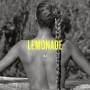 """IS JAY Z CHEATING ON BEYONCE ????? BEYONCE SLAYS THE ENTIRE WORLD YET AGAIN WITH HER NEW VISUAL ALBUM TITLED """"LEMONADE"""""""