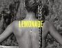 "IS JAY Z CHEATING ON BEYONCE ????? BEYONCE SLAYS THE ENTIRE WORLD YET AGAIN WITH HER NEW VISUAL ALBUM TITLED ""LEMONADE"""