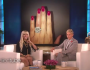 NICKI MINAJ SAYS THAT SHE IS SINGLE ON TV AND THAT MEEK MILL IS JUST A BOY WHO LIKESHER