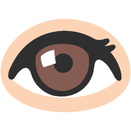 387-emoji_android_eyes